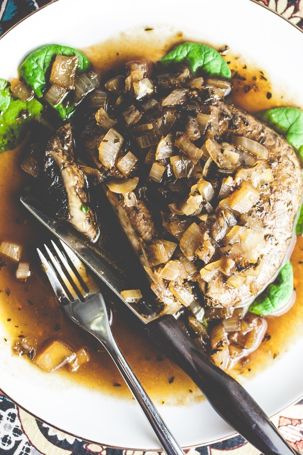 Produce+On+Parade+-+Portobello+Mushroom+Steaks+-+This+juicy,+Portobello+steak+will+satisfy+your+cravings+and+fill+you+up