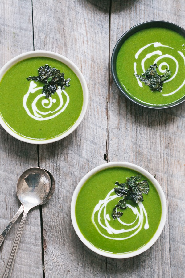 Vibrant-Kale-and-Potato-Soup-with-Salt-and-Vinegar-Crispy-Kale-6