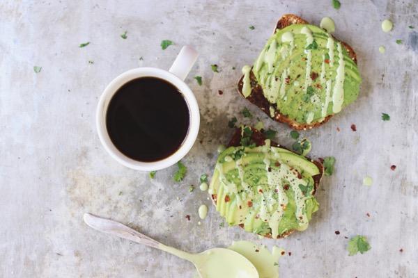 avocado-toast-1