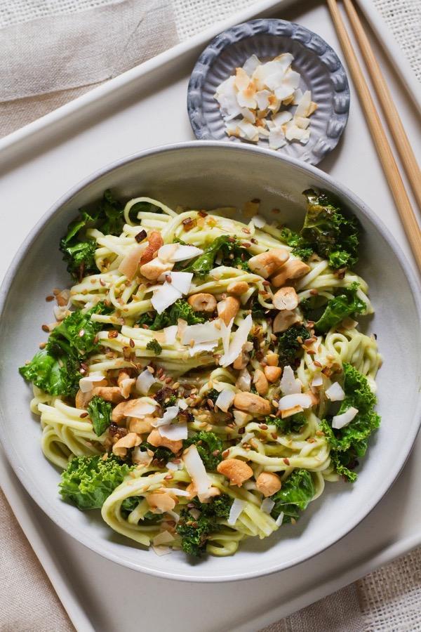 salt-and-wind_avocado-coconut-curry-noodles-recipe_v__medium