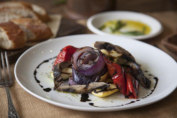 Roasted vegetable close up large blog