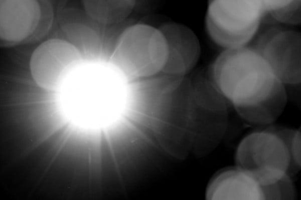 black_and_white_sunlight_forest_bokeh_by_ipilgrimage-d50abmj