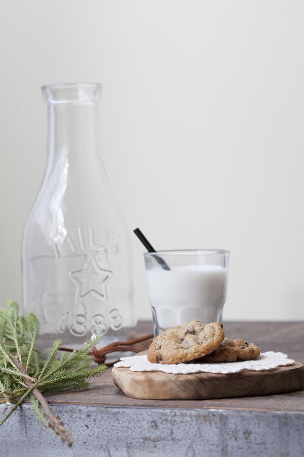 cookies 1 blog