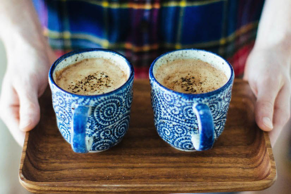 masala-chai-hot-chocolate-02