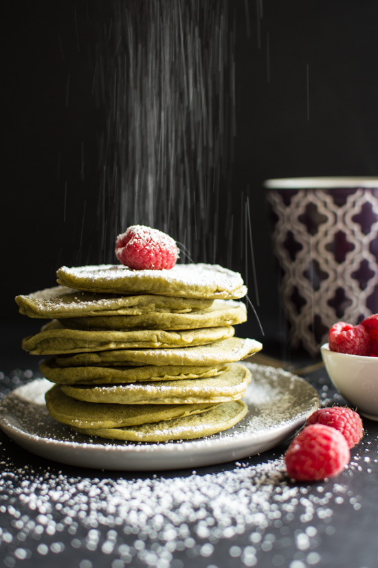 Green-Tea-Pancakes-1