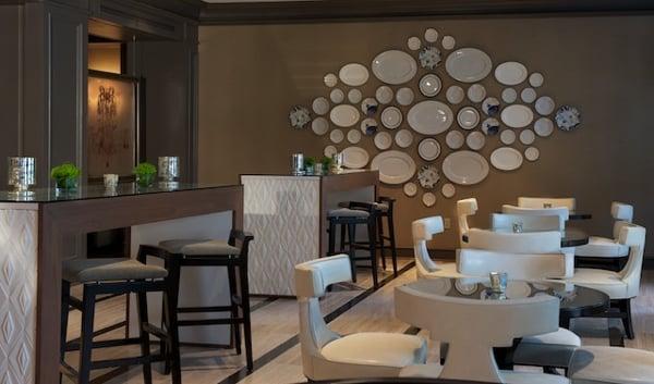 Jardenea Restaurant