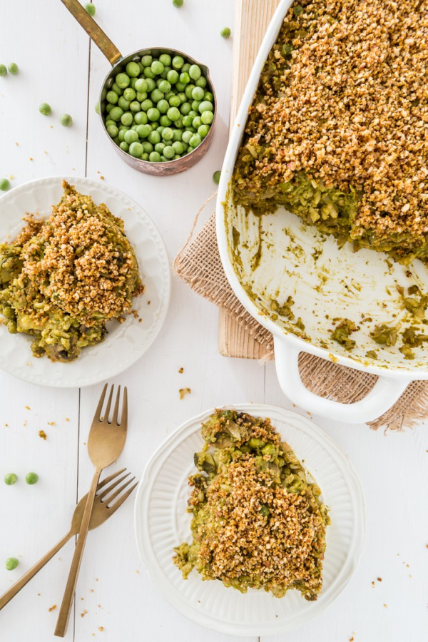 Pesto-Rice-Casserole-11-683x1024