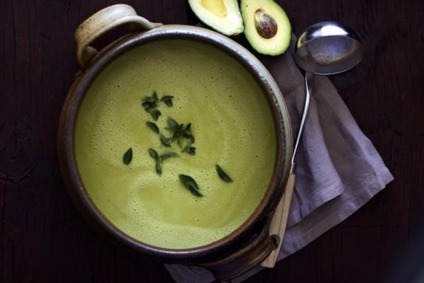 asparagus-soup