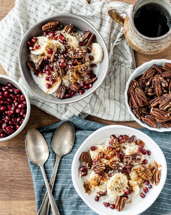 chai-spiced-porridge-3