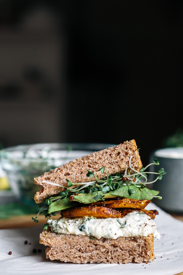 Sunflower-Tzatziki-Sandwich-35