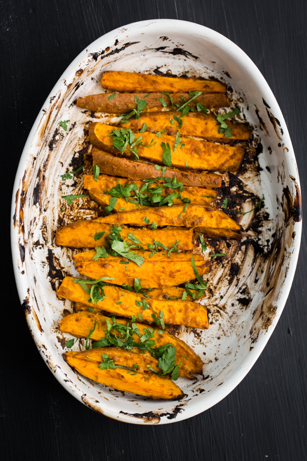 Tandori-Sweet-Potatoes