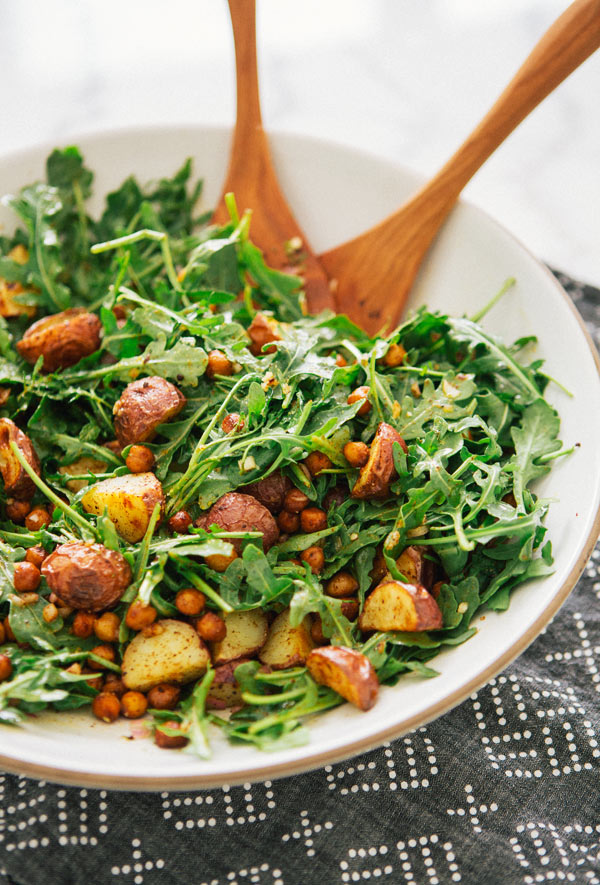 a_house_in_the_hills_potato_chickpea_salad_3