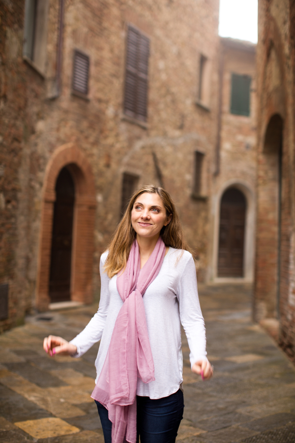 italy-kathy-2-by-kathy