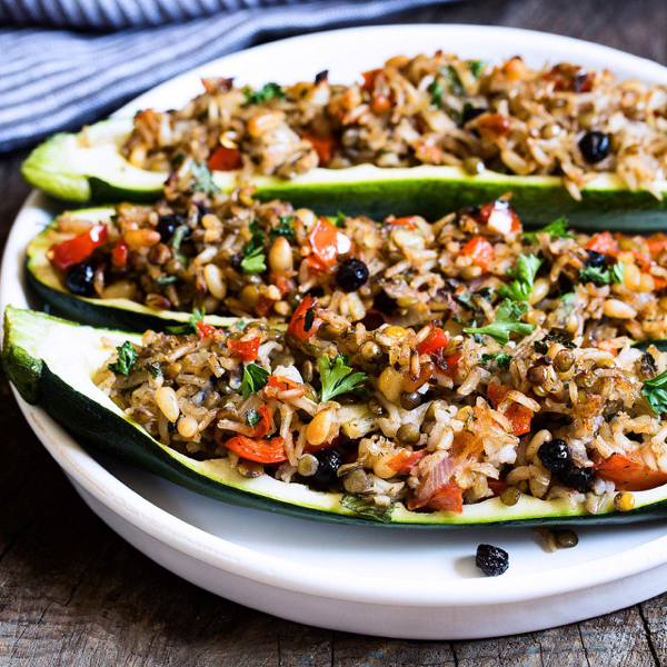 zucchini-boat-1