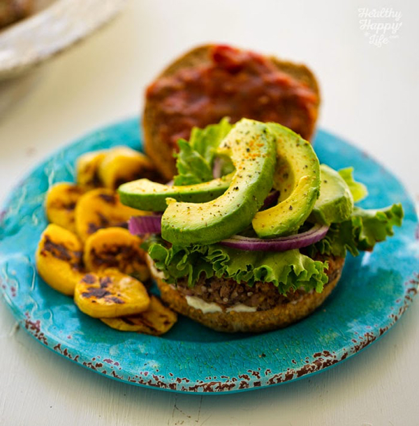 2015_05_01_black-bean-burgers_9999_58vegan-veggie-burger-black-bean ...