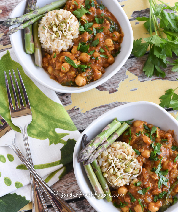 Chana-Masala-With-Brown-Rice-WM