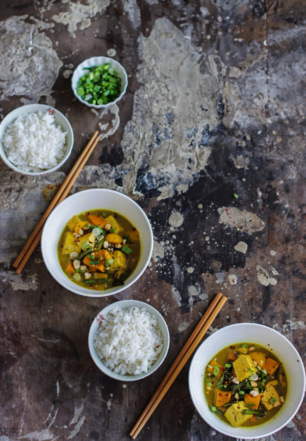 Sweet-Potato-and-Tofu-Curry-5