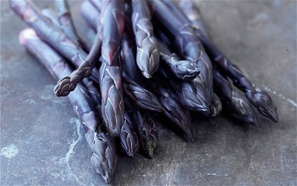 asparagus_2916041b