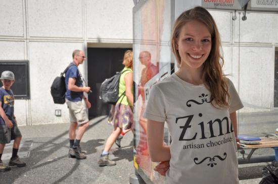 zimtowner-sh