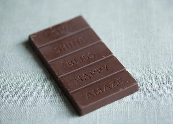 Aloha Superfood Chocolate 2