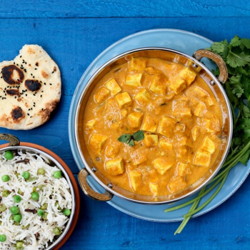 Ch 7 -Mains-Mango curry tofu 5316