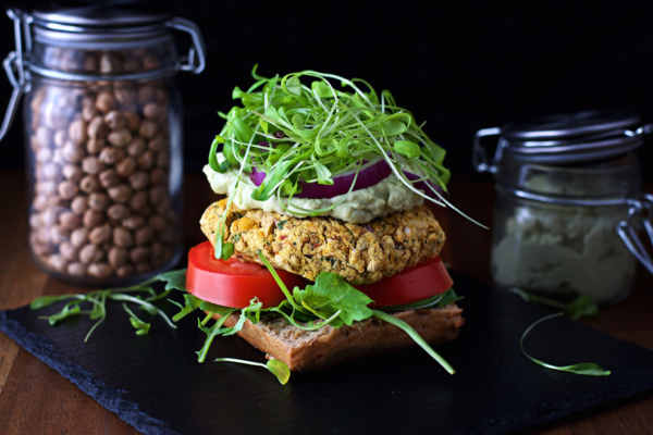 Chickpea_Burger_3