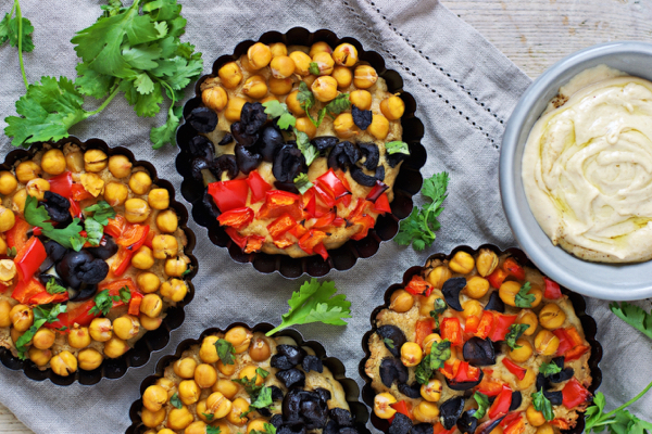 Hummus_Pizza_Tartletts_3