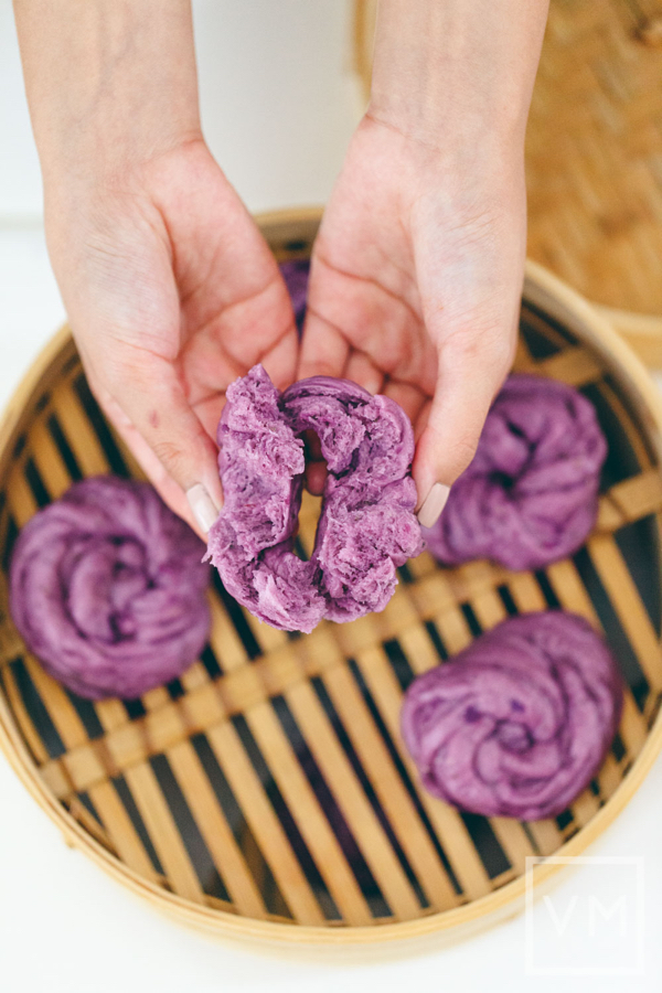 Vegan-Purple-Mantou-6