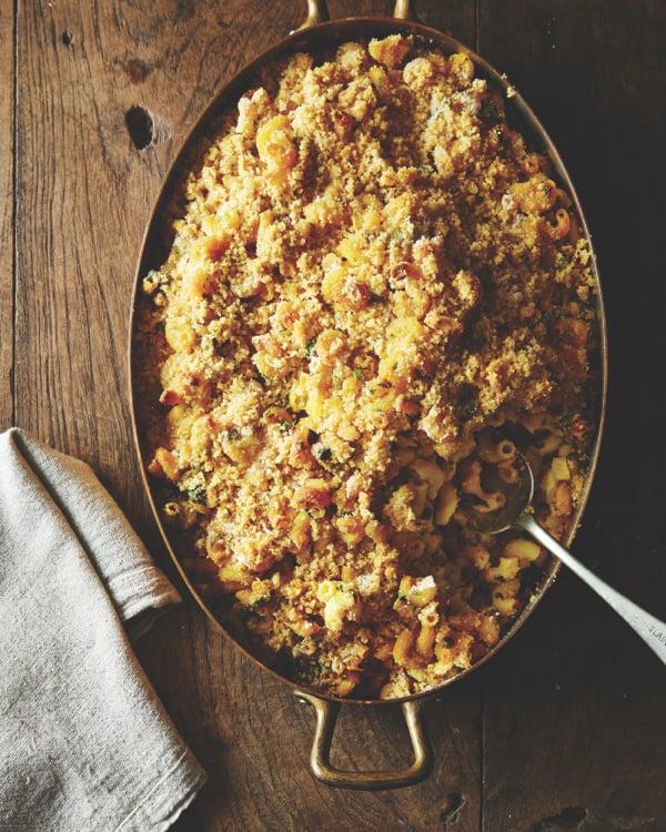 Food52 Vegan_Butternut Squash Mac and Cheese (1)