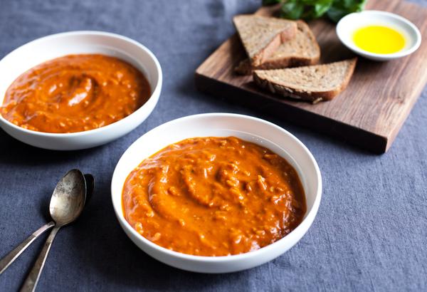 Roasted-Tomato-Rice-Soup-6
