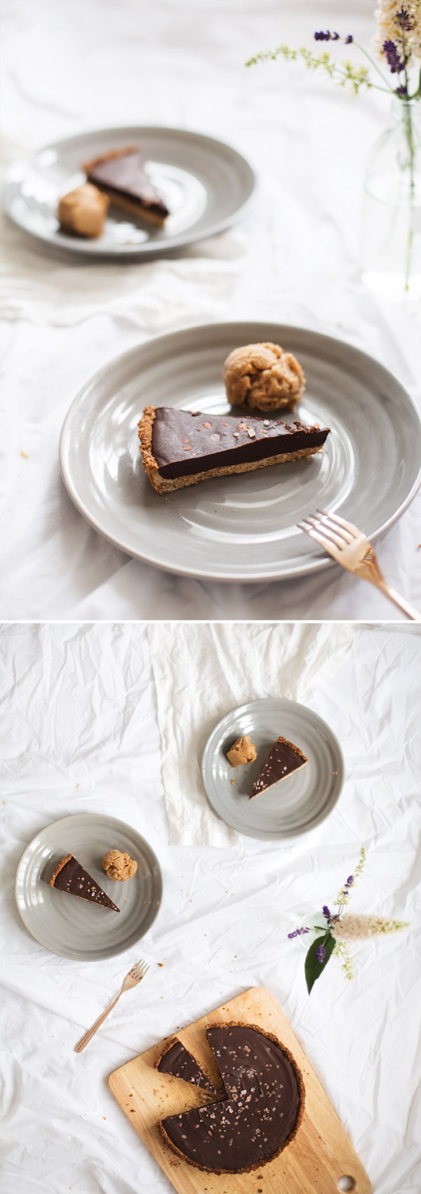 easy-gluten-free-vegan-chocolate-dessert