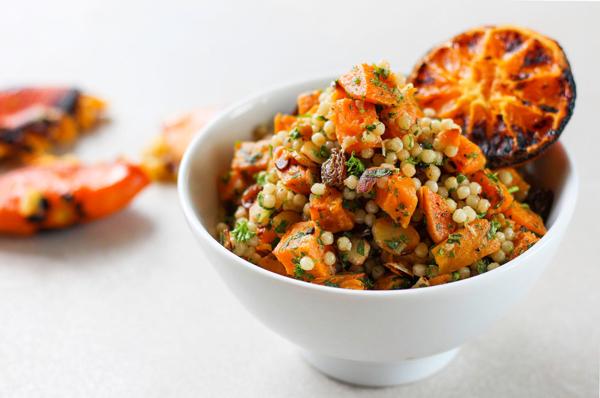 israeli-couscous-burnt-citrus1
