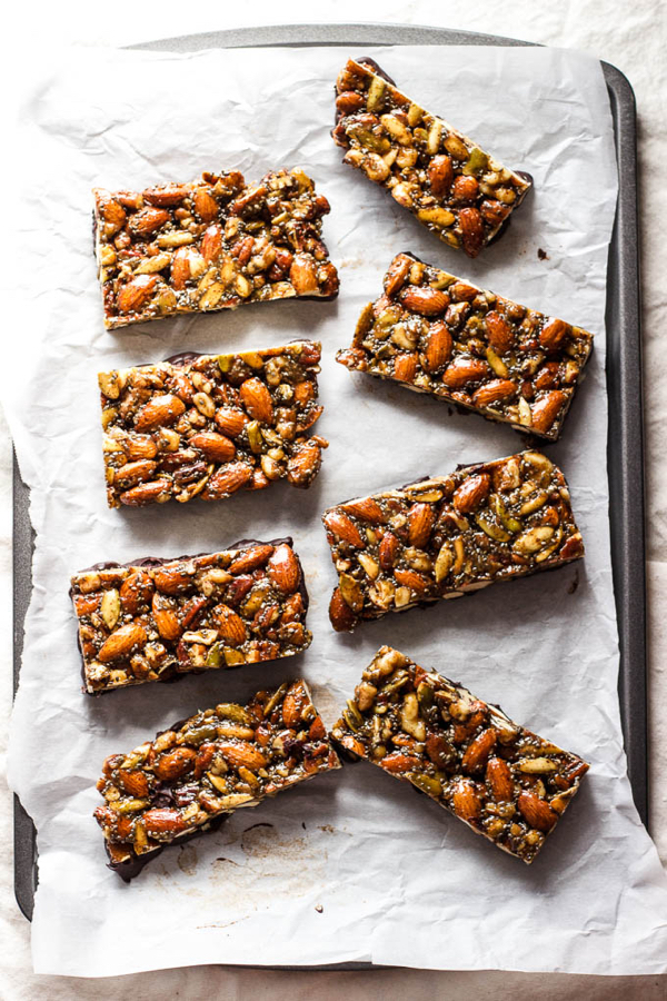 no-bake-granola-bars-9 (1)