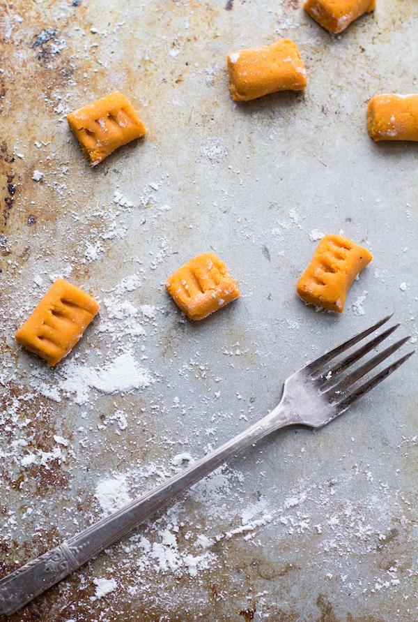Gluten-Free-Sweet-Potato-Gnocchi-2