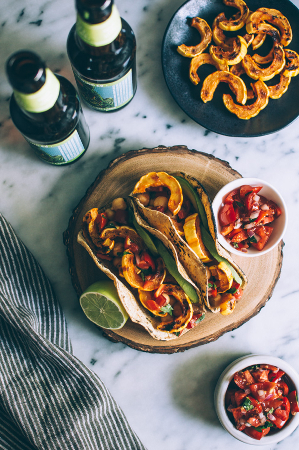 Harissa-Miso-Delicata-Squash-Tacos-7
