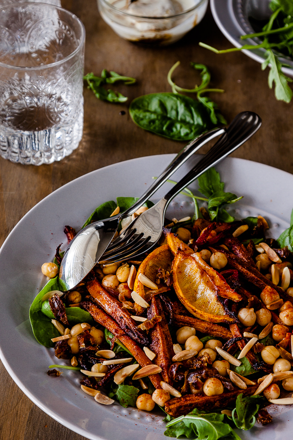 Roasted-Moroccan-Carrot-Salad-3