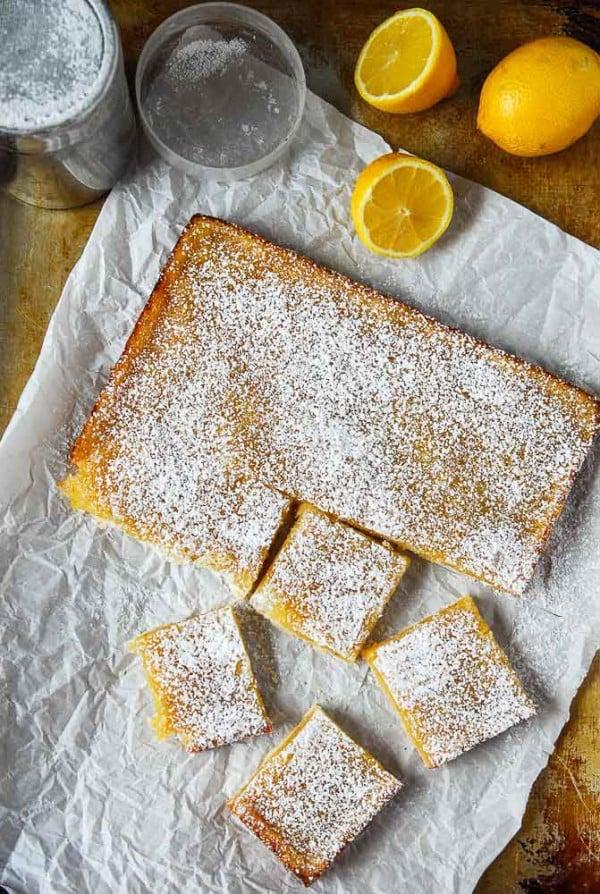 Vegan-Lemon-Bars-with-Shortbread-Crust-thefrostedvegan.com-2
