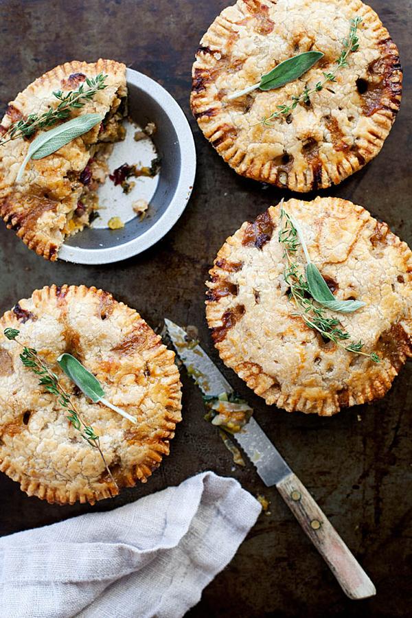 pie recipe yummly lentil lentils pot pie butternut squash lentil pot ...