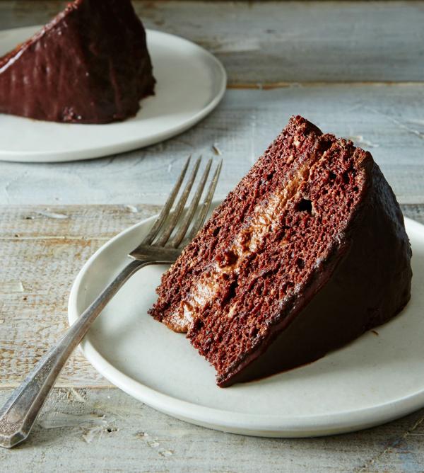 chocolate-cake-gena-hamshaw