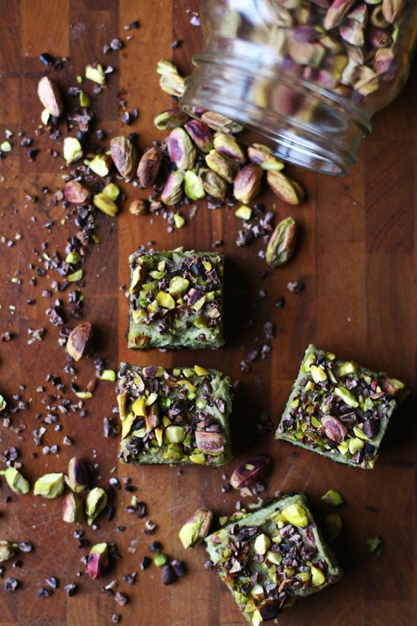 dreamy-creamy-pistachio-squares21