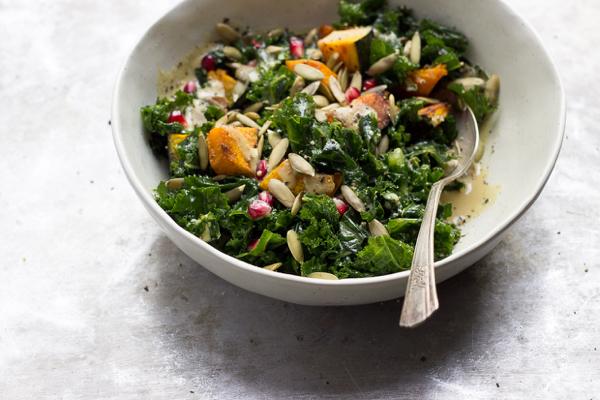 kale-salad-with-kobocha-1