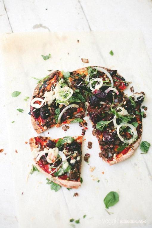 moroccan-lentil-pizza-5