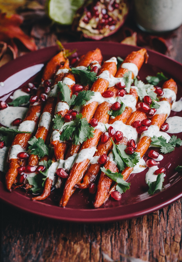 roasted-carrots-with-green-tahini-sauce-1-4