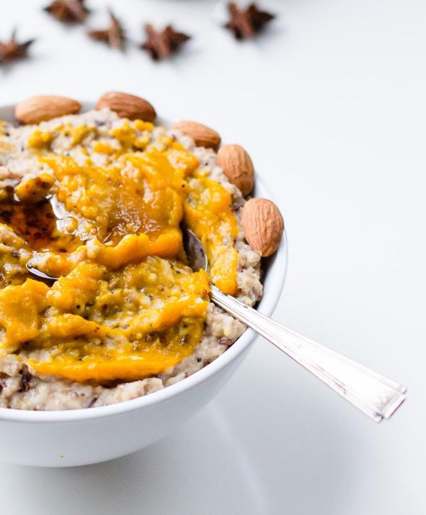 Chia-Kabocha-Squash-Porridge-e1447879362958