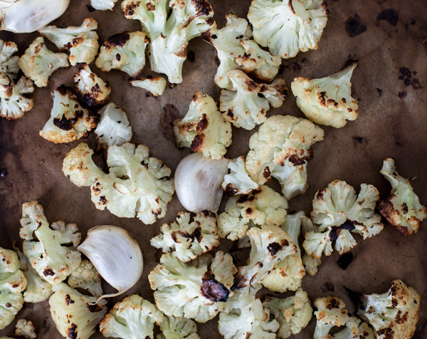... white bean toasts–a perfect vegan holiday appetizer–is keeping me