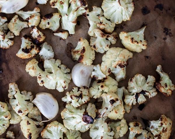 Smoky-cauliflower-and-white-bean-toasts-8