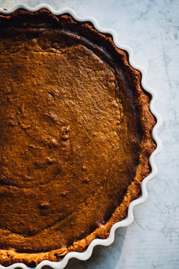high-vibe-pumpkin-pie-gluten-free-vegan-1437