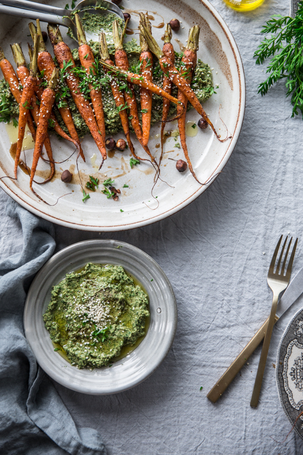 maple_roasted_carrot_top_hummus01