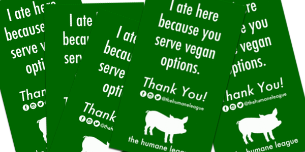 Collage-Vegan-Cards