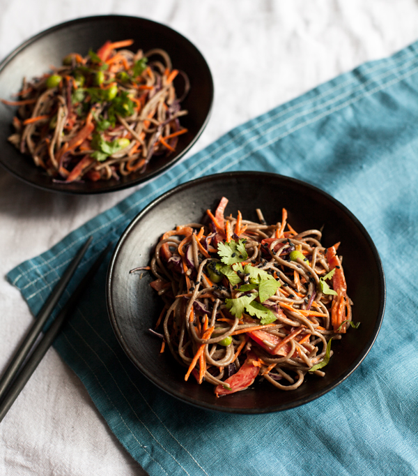 Easy-tahini-and-soba-noodle-salad-10